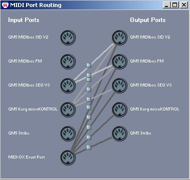 mbhp_usb_gm5_multiclient.png