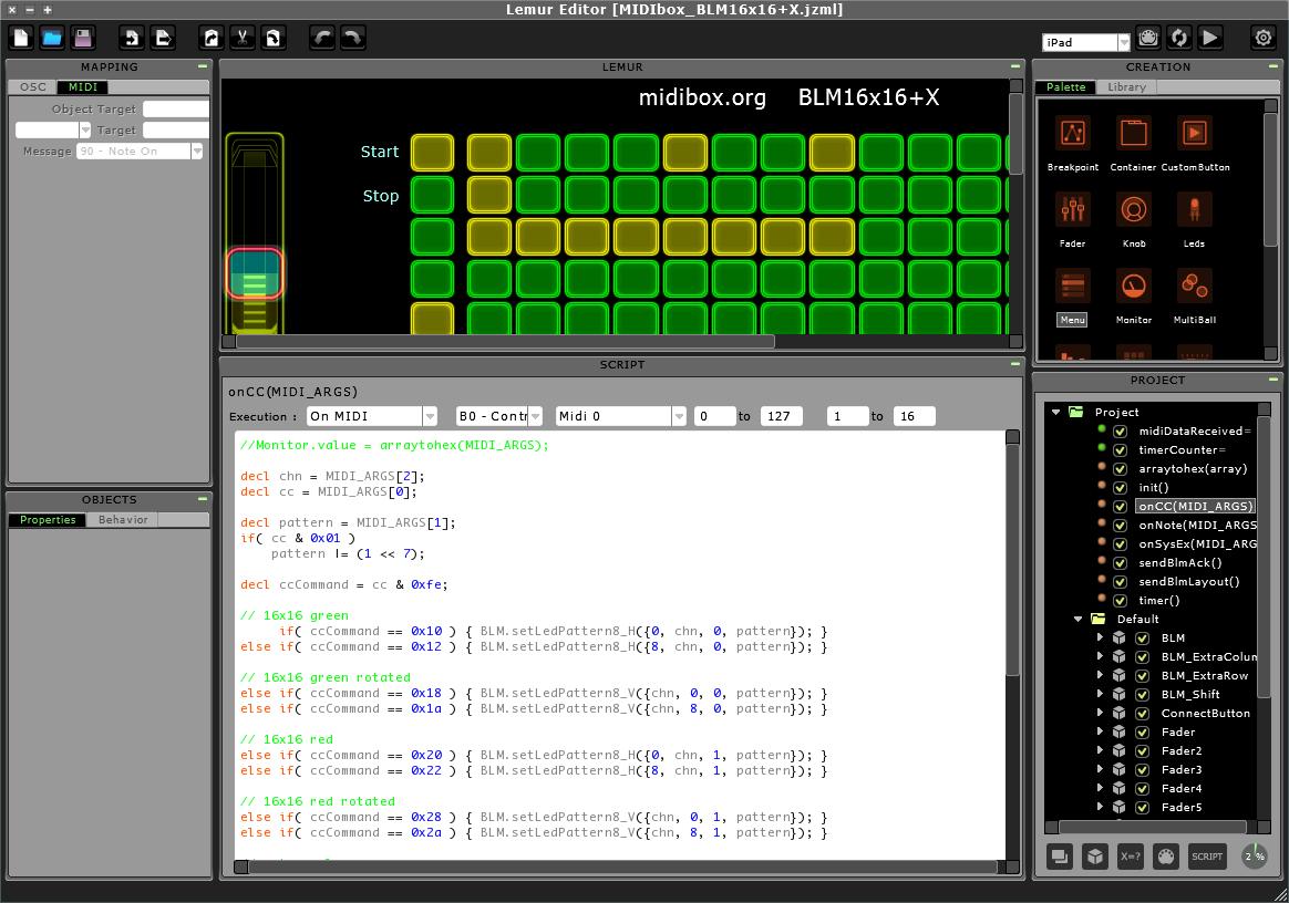 blm16x16+x_lemur3.png