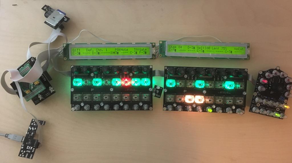 mbseq_v4plus_prototype1.jpg