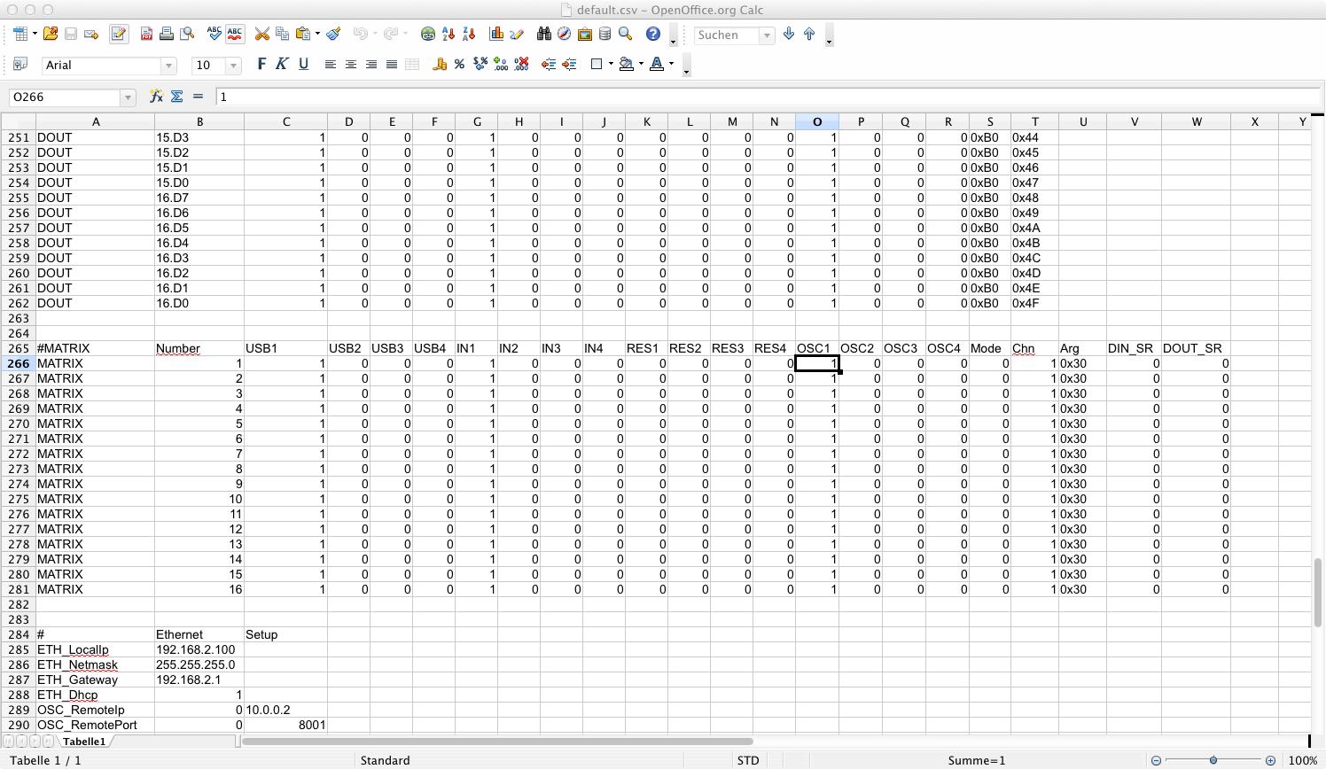 midio128_v3_spreadsheet2.png