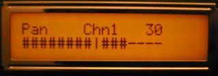 midibox_tc_screen3.jpg