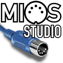 Link to MIOS Studio