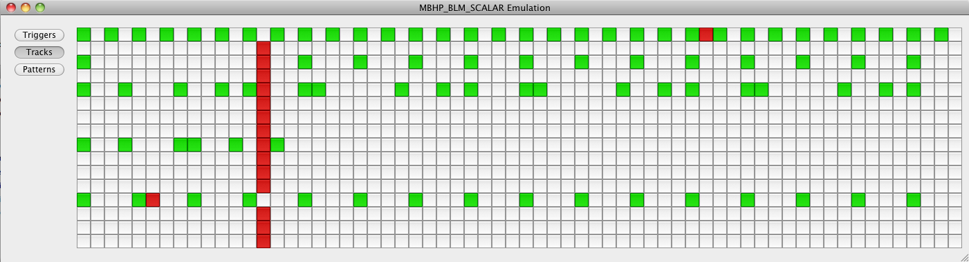 blm_scalar_emu_preview.png