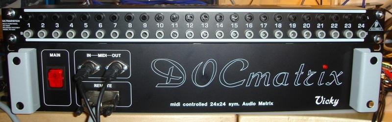 docmatrix1.jpg